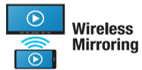 wireless-mirroring