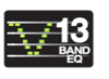 13-band-eq