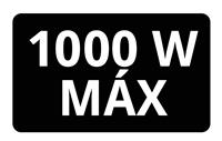 1-000w-max