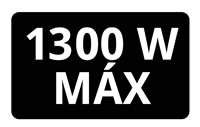1-300w-max