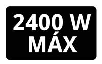 2-400w-max
