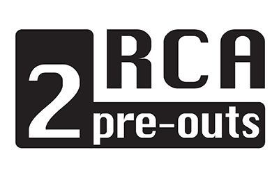 2-rca