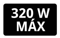 320w-max