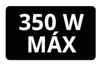 350w-max