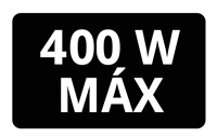 400w-max