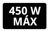 450w-max