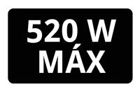 520w-max