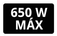 650w-max