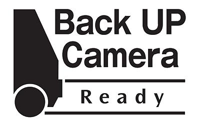 back-up-camera