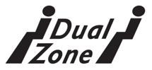 dual-zone
