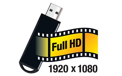full-1920x1080