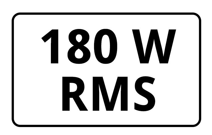 rms-180