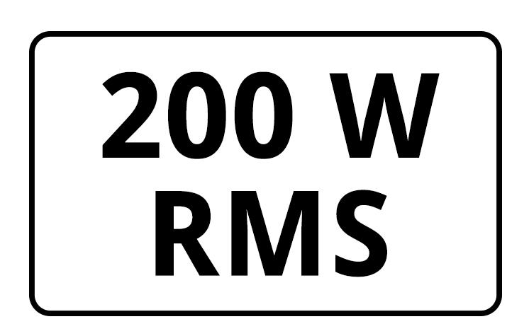 rms-200