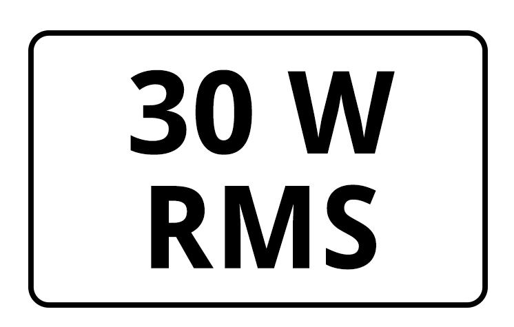 rms-30