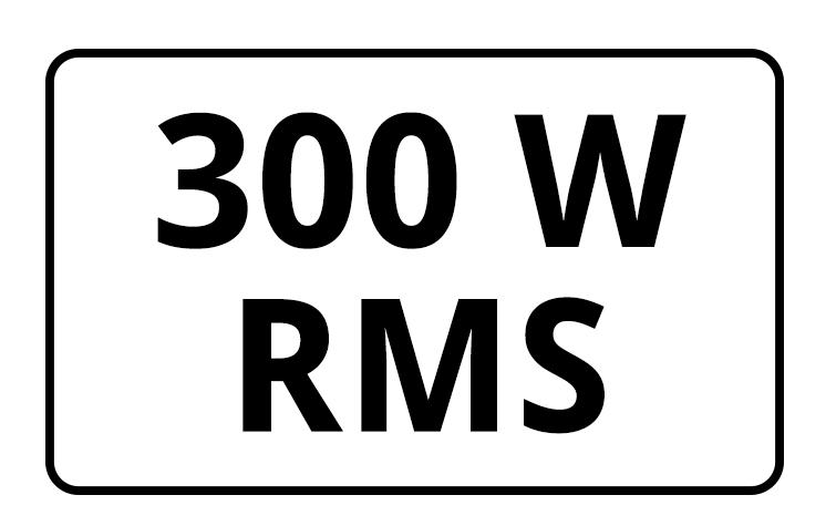 rms-300