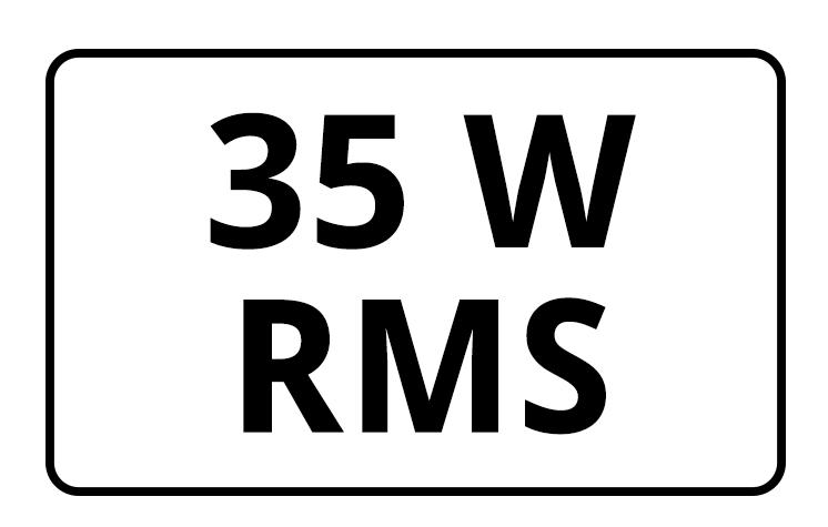 rms-35