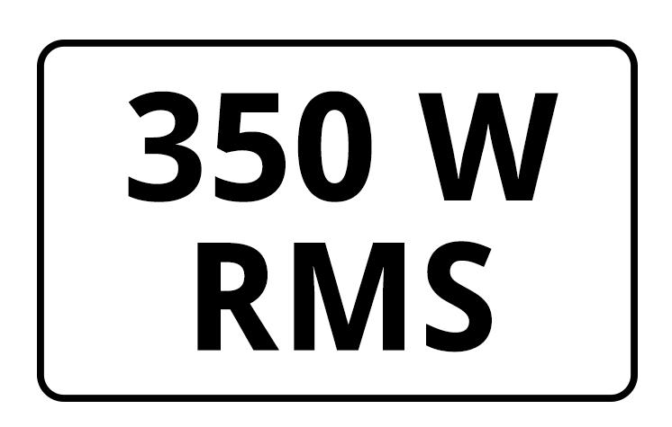 rms-350