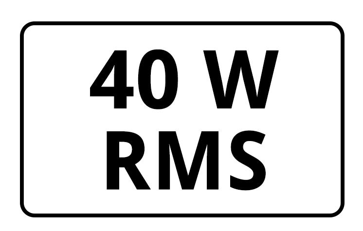 rms-40