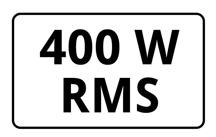rms-400