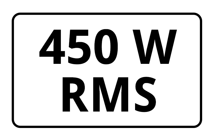 rms-450