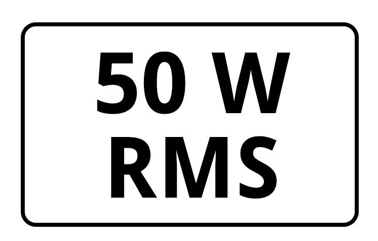 rms-50