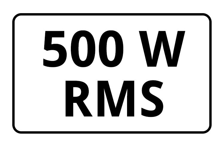 rms-500