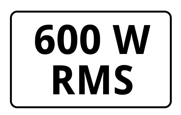rms-600