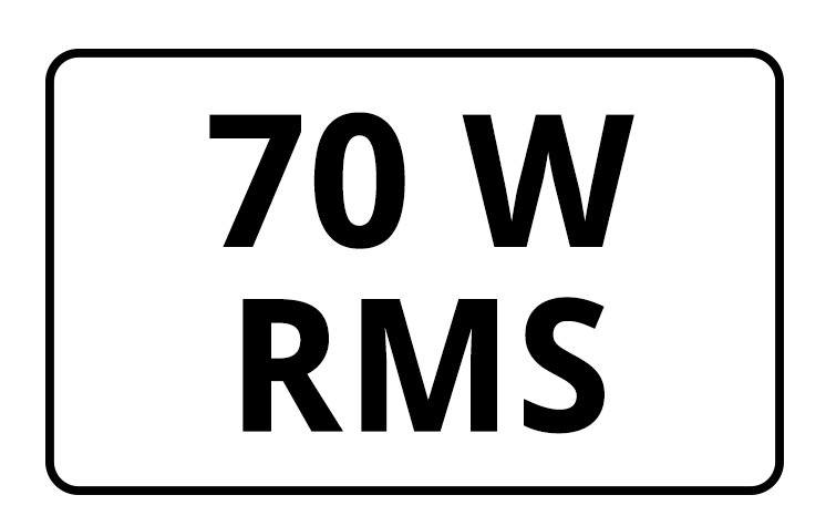 rms-70