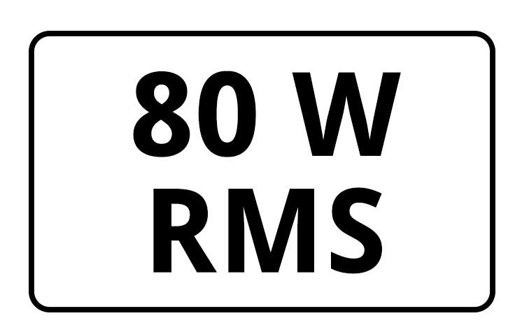 rms-80