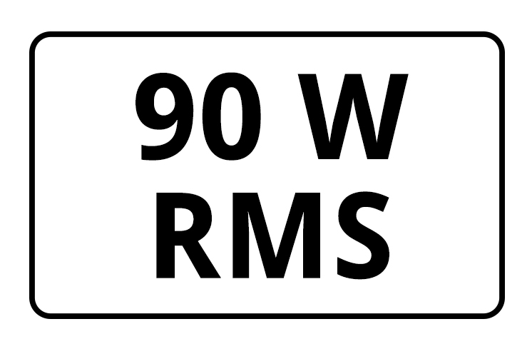rms-90