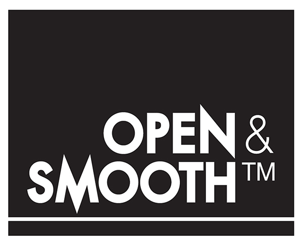 open-smooth