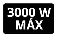 3-000w-max