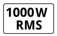 rms-1-000