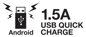 android-1-5a-usb-quick-charge