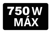 750w-max-potencia