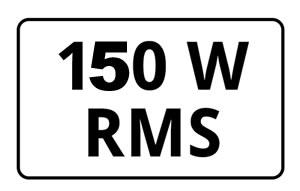 rms-150