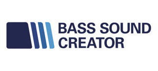 bass-sound-creator