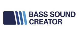 bass-sound-creator
